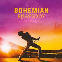 Bohemian Rhapsody (OST)