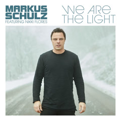 We Are The Light (Single)
