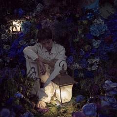 Bloo in Wonderland (EP)