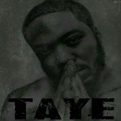 In Reverse (Single) - Taye