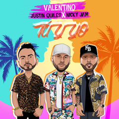 Tú Y Yo (Single) - Valentino