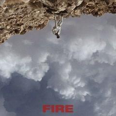 Fire (Single)