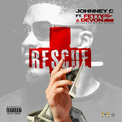 Rescue (Single)