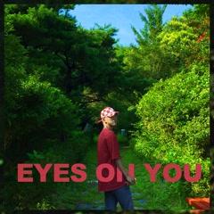 EOY (Single)