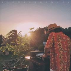 Work (Single) - DJ DokB