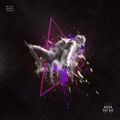 Vital (EP)