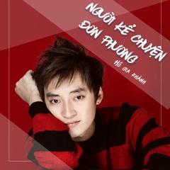 Người Kể Chuyện Đơn Phương (Single) - Hồ Gia Khánh