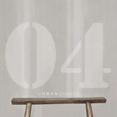 04 (Pre-release Single)