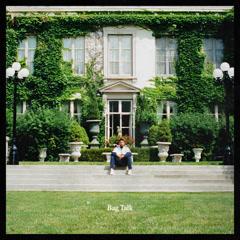 Bag Talk (Single) - Joey Purp