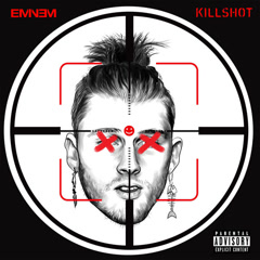Killshot (Single) - Eminem