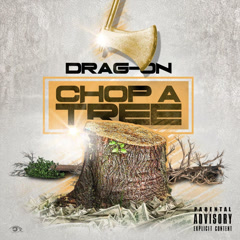 Choppa Tree (Single)