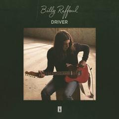 Driver (Single) - Billy Raffoul