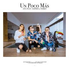 Un Poco Más (Single)