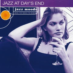 Jazz At Day's End - Various Artists