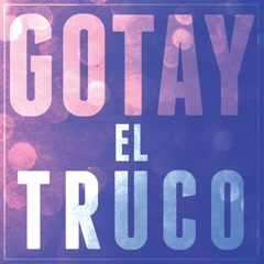 El Truco (Single) - Gotay