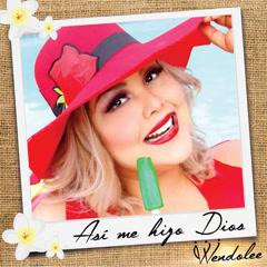 Así Me Hizo Dios (Single) - Wendolee