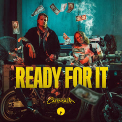 Ready For It (Single)