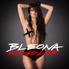Wicked Love (Single)