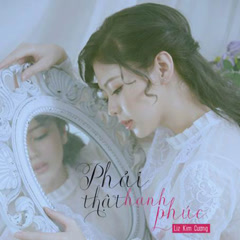 Phải Thật Hạnh Phúc (Single) - Liz (LIME)