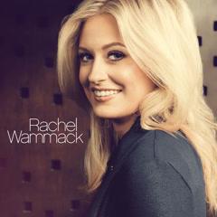 Rachel Wammack (EP)