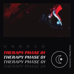 Therapy Phase 01 (EP)