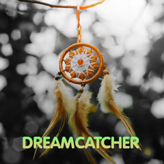 Dreamcatcher - Various Artists