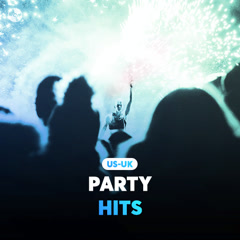 Party Hits - Various Artists