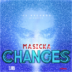 Changes (Single)