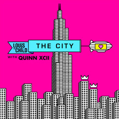 The City (Single)