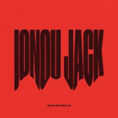 Ionou Jack (Single)