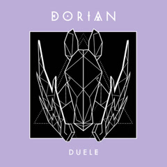 Duele (Single) - Dorian