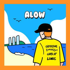 Logic (EP) - ALow
