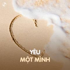 Yêu Một Mình - Various Artists