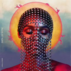 I Like That (Single) - Janelle Monaé