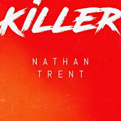 Killer (Single)