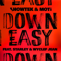 Down Easy (Single)