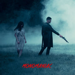 Monomaniac (Single) - Carla's Dreams
