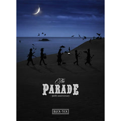 The Parade - 30th Anniversary - CD1