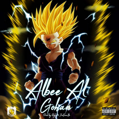 Gohan (Single) - Albee Al