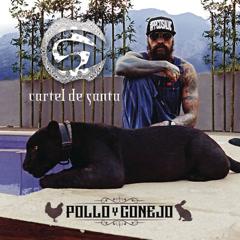 Pollo Y Conejo (Single)