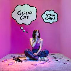 Good Cry (EP)