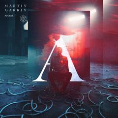 Access (Single) - Martin Garrix