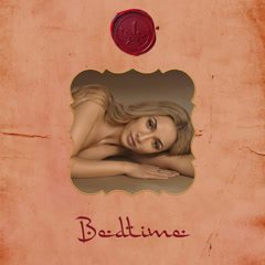 Bedtime (Single)