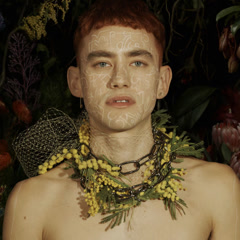 Palo Santo (Single) - Years & Years
