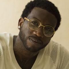 Những Bài Hát Hay Nhất Của Gucci Mane - Gucci Mane