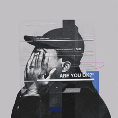 Are You OK? (EP)