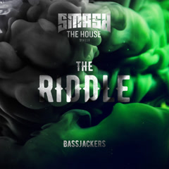 The Riddle (Single)