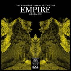 Empire (Single)
