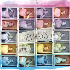 Sideways (Single)