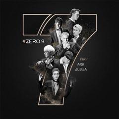 7 - Zero9